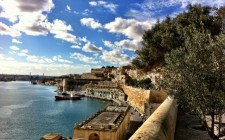 valletta-malta-walls-photo