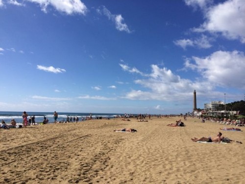 maspalomas-beach-photo