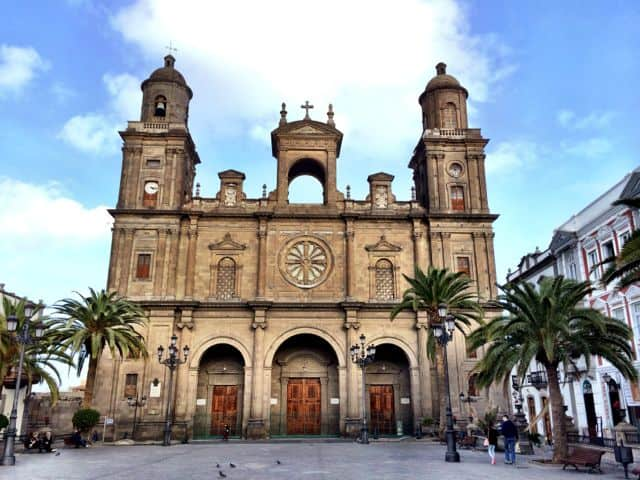 cathedral-las-palmas-photo