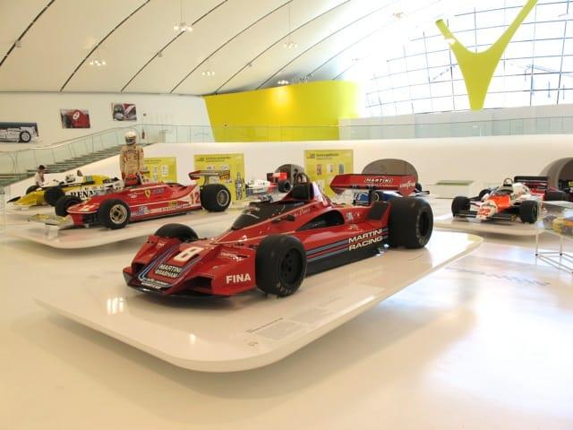 gp-cars-enzo-ferrari-museum-photo