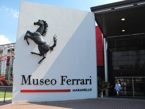 museo-ferrari-maranello-photo