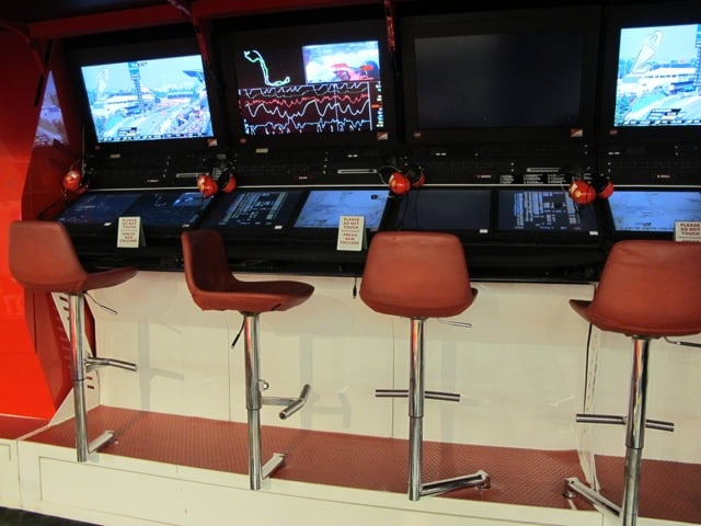 mock-up-control-panel-f1