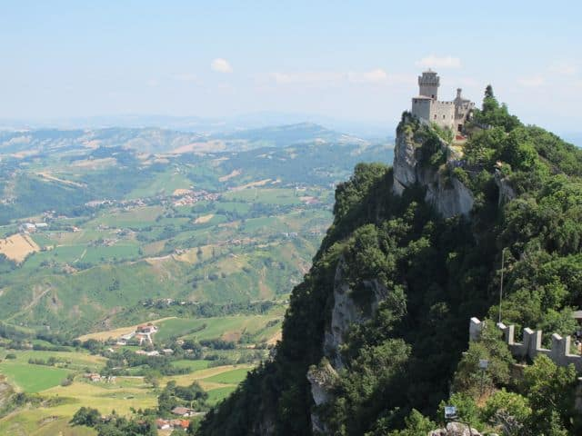 beautiful-san-marino-photo