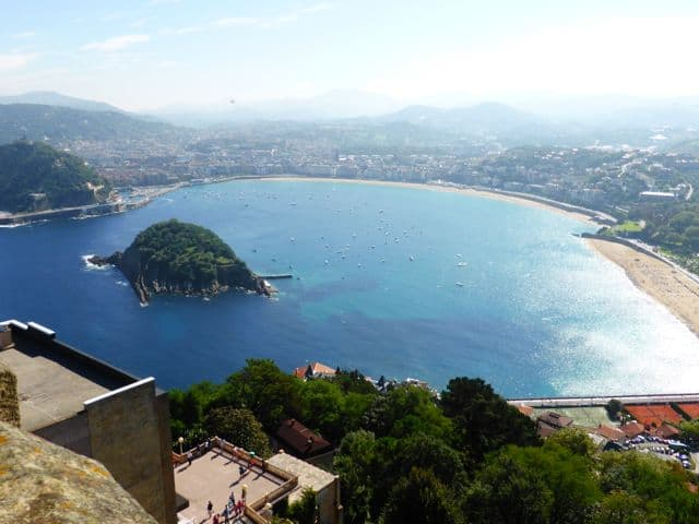 san-sebastian-basque-photo