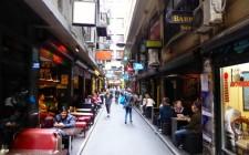 degraves-street-melbourne-photo