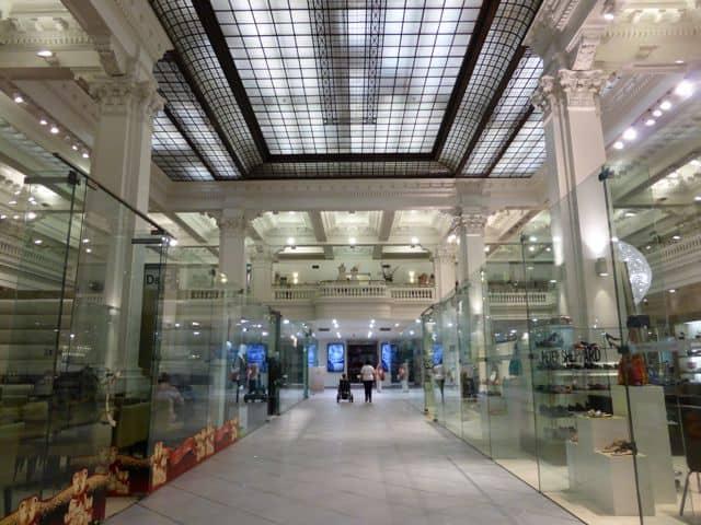 centreway-arcade-melbourne-photo