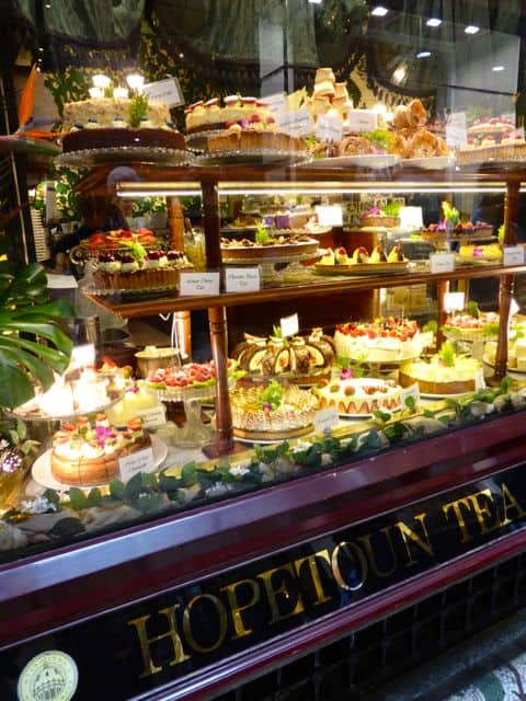 hopetoun-tea-room-melbourne-photo