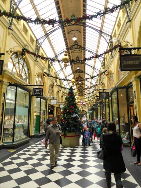 royal-arcade-melbourne-photo