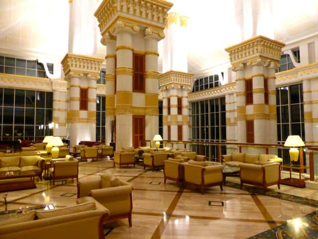 empire-hotel-brunei-lobby-lounge-photo
