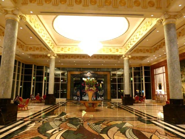 empire-hotel-brunei-entrance-photo