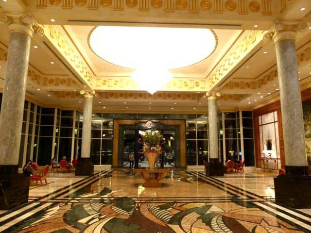 empire-hotel-brunei-entrance-photo