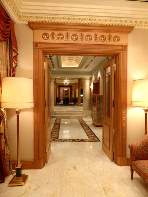 emperor-suite-entrance-hall-photo