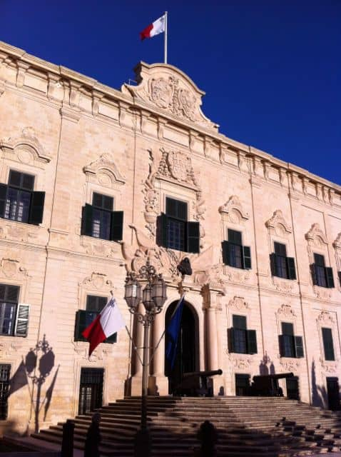 auberge-de-castille-malta-photo