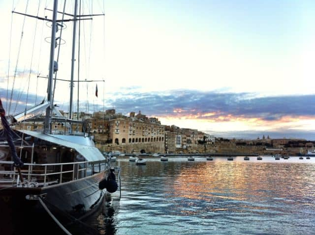 valletta-malta-sunset-photo
