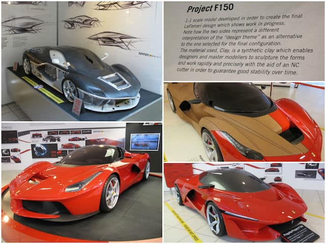ferrari-concept-cars-project-f150-photo