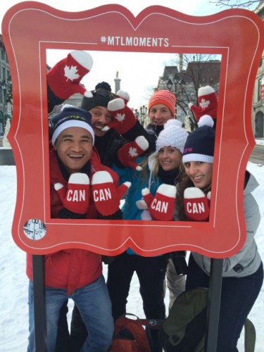 lovewinter-team-quebec-photo