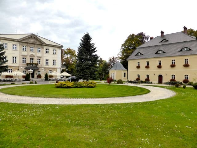 brunow-palace-photo