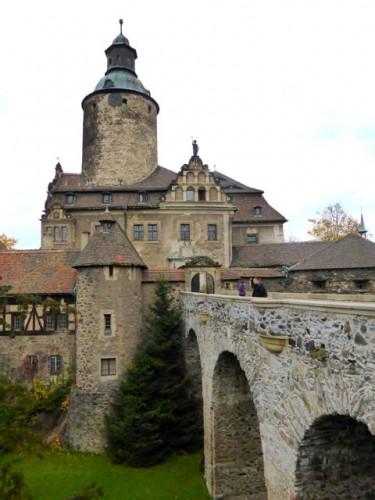 czocha-castle-photo