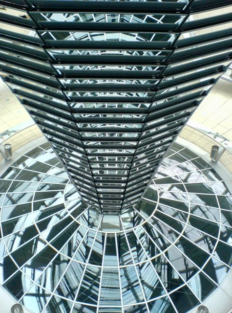 reichstag-dome-interior-photo