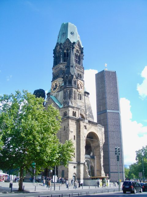 kaiser-wilhelm-memorial-church-berlin-photo