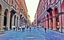 bologna-sunday-photo