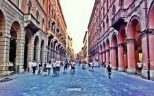 bologna-sunday-photo