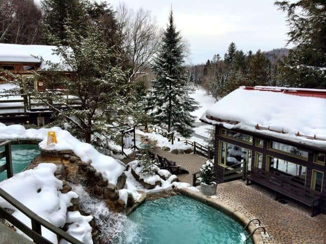 spa-scandinave-mont-tremblant-photo