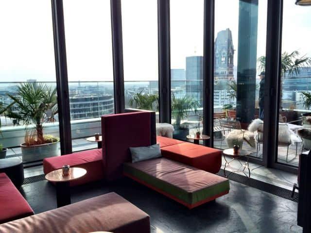 25-hours-monkey-bar-lounge-photo