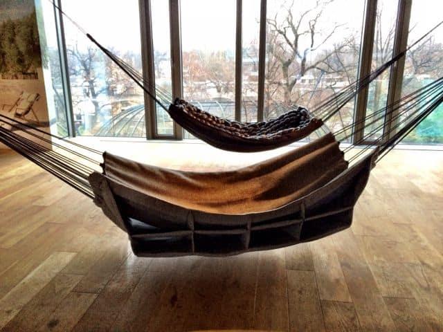 hammocks-25hours-bikini-hotel-photo