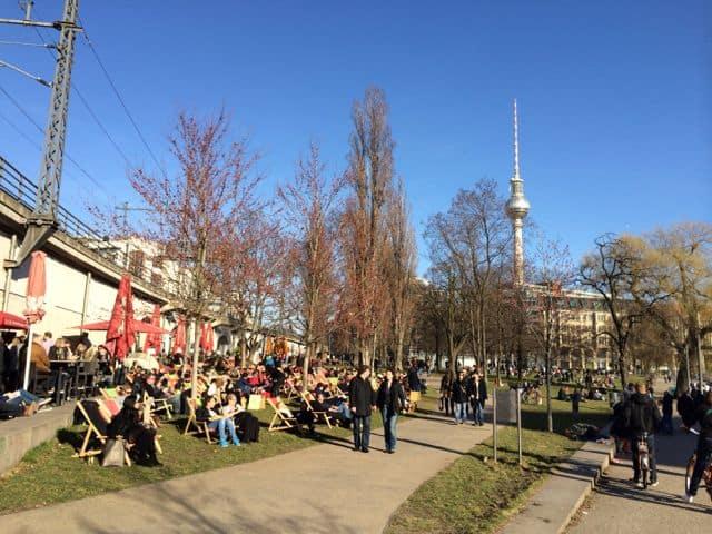 sunny-berlin-photo