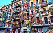 colorful-murals-friedrichshain-photo