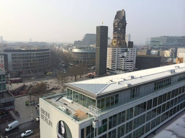 25-hours-berlin-city-view-photo