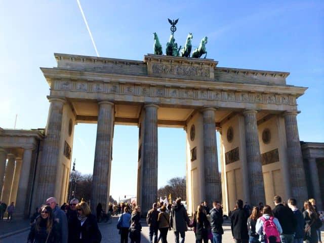 brandenburg-gate-berlin-photo