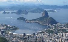 sugarloaf-mountain-rio-photo