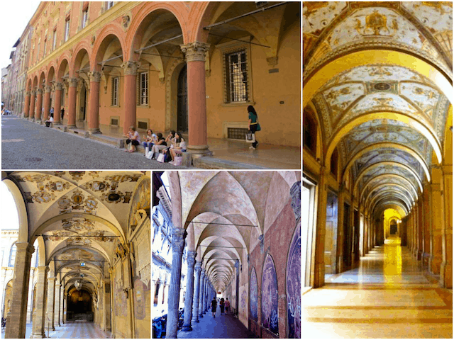 bologna-porticoes-photo