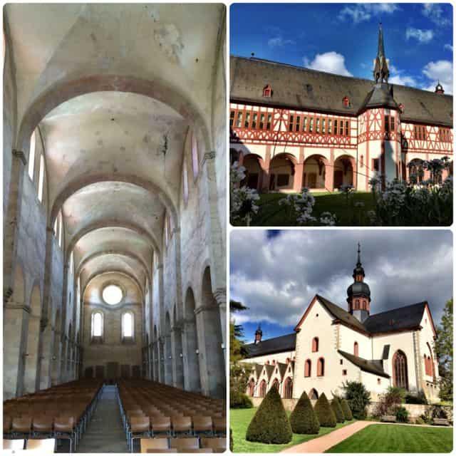 kloster-eberbach-photo