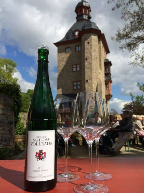 schloss-vollrads-riesling-photo
