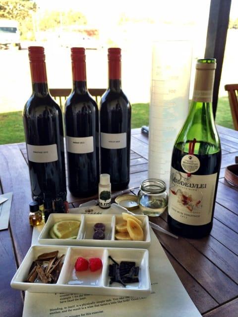 wine-blending-middelvlei-photo