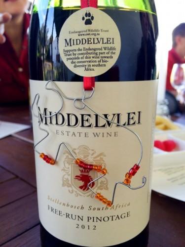 Middelvlei-wines-pinotage-photo