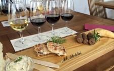wine-tasting-boeretapas-middelvlei-photo