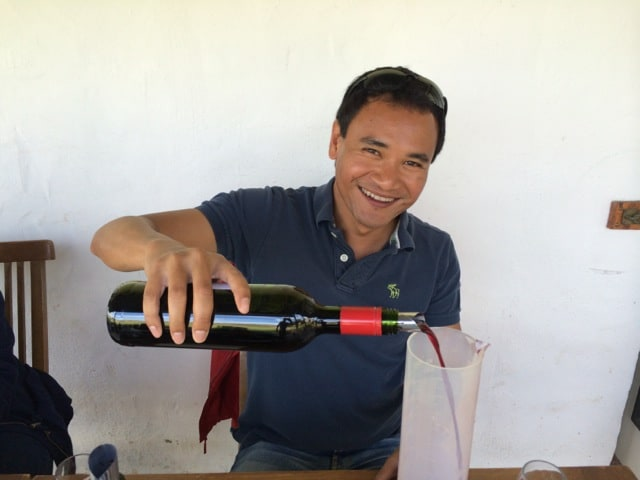 wine-blending-middelvlei-wines-photo