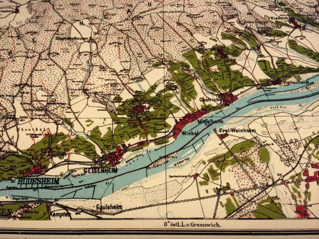 historic-map-rheingau-photo