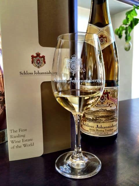 schloss-johannisberg-riesling-photo