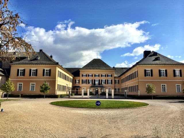 schloss-johannisberg-photo