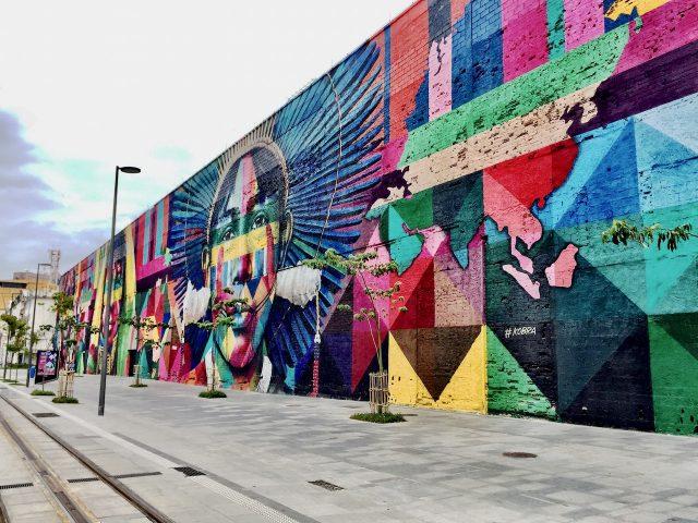 kobra-mural-rio-de-janeiro-photo