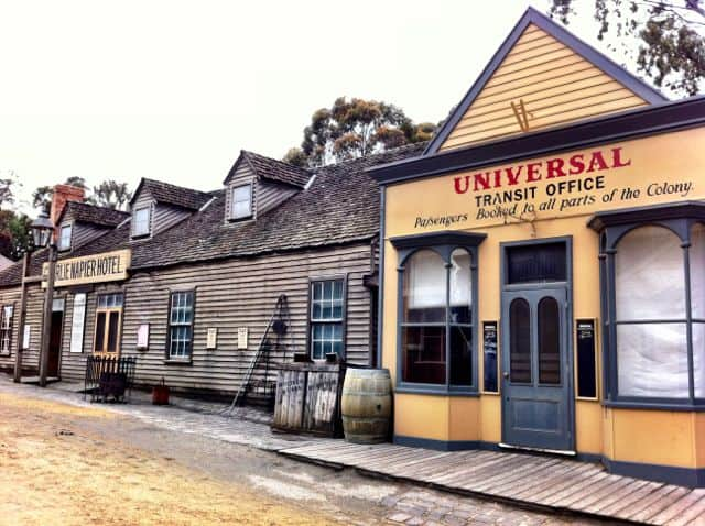 sovereign-hill-shops-photo