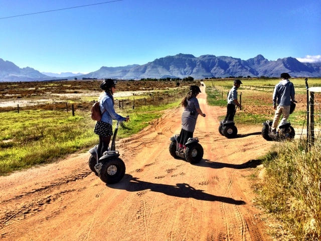 segway-tour-spier-wine-farm-photo