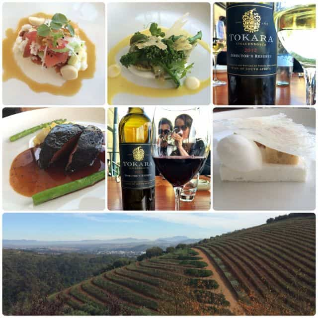 tokara-wine-restaurant-photo