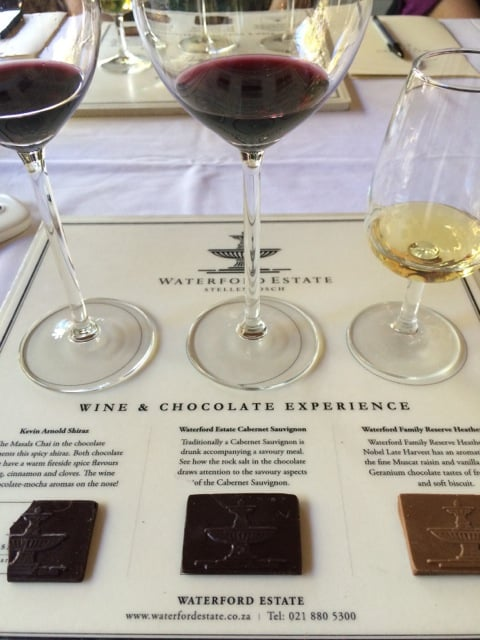waterford-wine-chocolate-tasting-photo