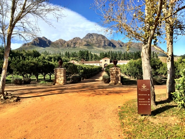 waterford-wine-estate-photo